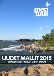 kansi2015